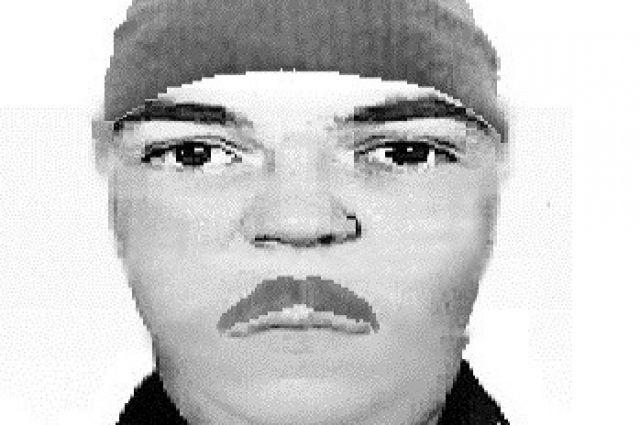 Милиция Ярославля разыскивает двоих мужчин, ограбивших 19-летнюю девушку