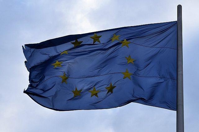 EC продлил экономические санкции против РФ