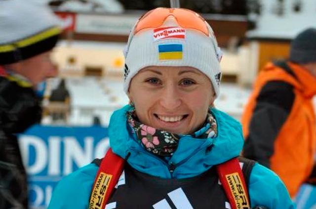 Бе-младший одержал победу спринт вАнси, Шипулин стал шестым