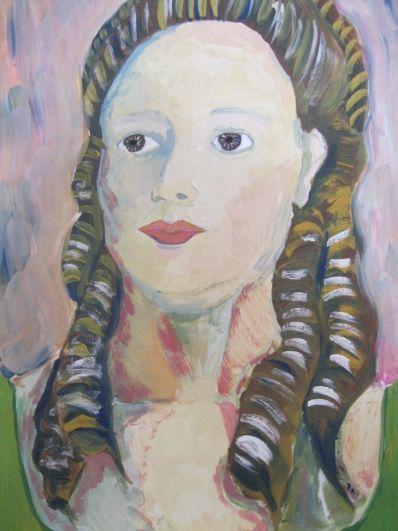 Участник №193. Чупракова Анна