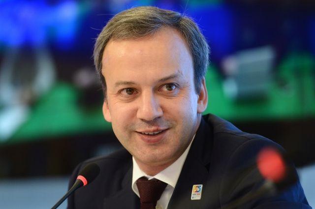 РФ иЕгипет подпишут меморандум о восстановлении полетов