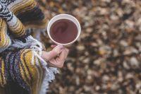 Сколько чашек чая можно пить в день? Рекомендации фитнес-диетолога