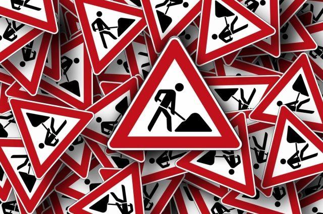 Загод вСтаврополе привели впорядок 29 аварийных участков дорог