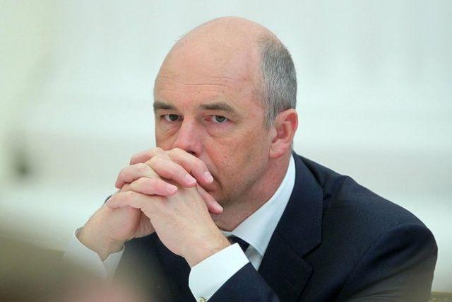 Министр финансов ждет, что все регионы реструктуризируют бюджетные кредиты