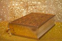 Книги — лучшие товарищи старости, в то же время они — лучшие руководители юности.