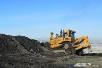 Там, где уголь добывают уже не первый десяток лет, нет не только никаких протестов, порой даже жалоб.