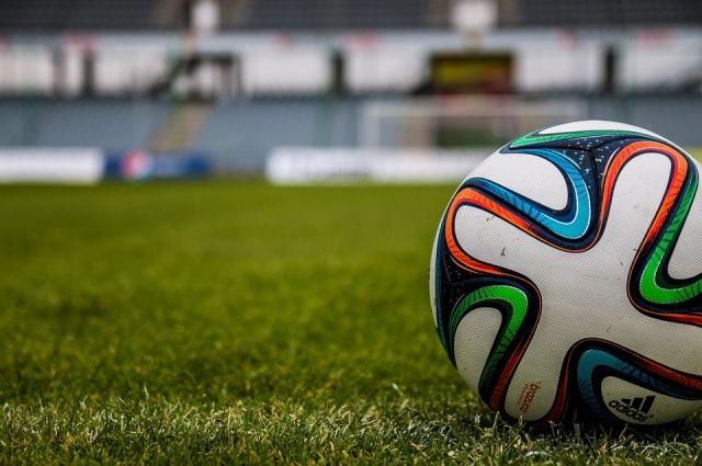 Ярославские футбольные фанаты смогут получить паспорт болельщика ЧМ-2018 напочте