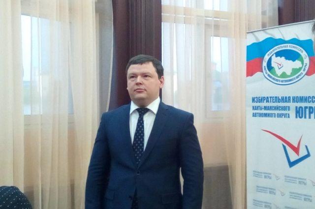 Судакова сообщила оботмене открепительных удостоверений навыборах президента
