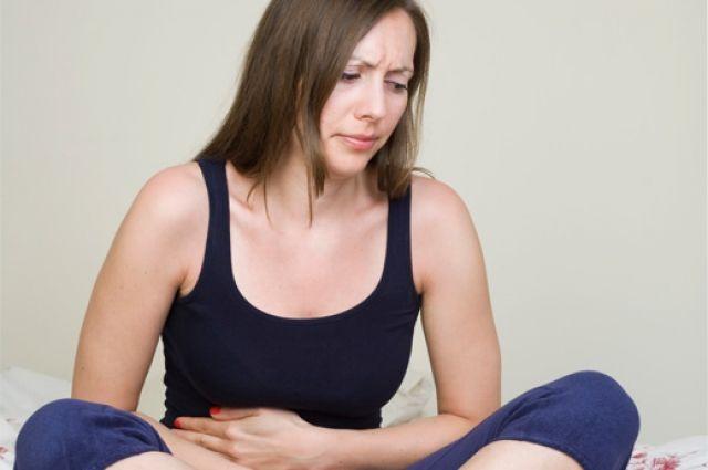 Что его раздражает? Как успокоить воспаленный кишечник?