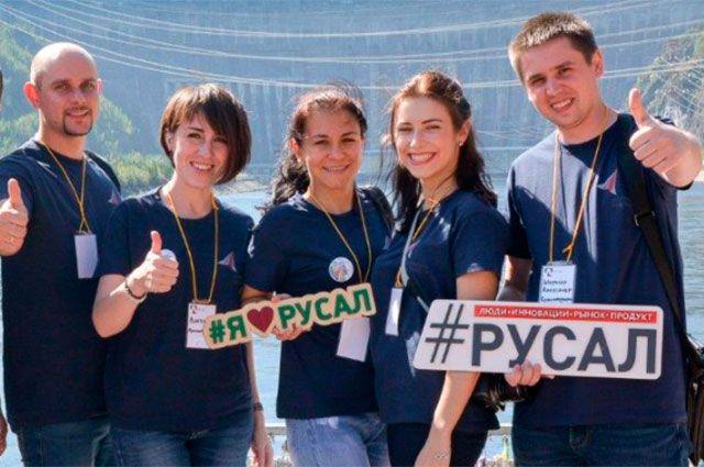 География конкурса охватывает почти 20 субъектов Российской Федерации и стран ближнего зарубежья.