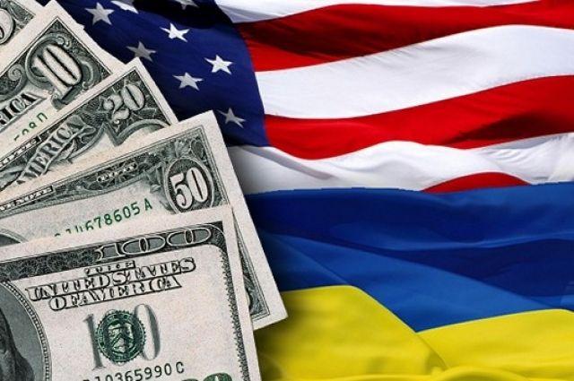 Возможности иинновации: наCNN запустили рекламу государства Украины