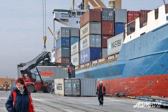 Нижегородская область наращивает товарооборот с Беларусью.