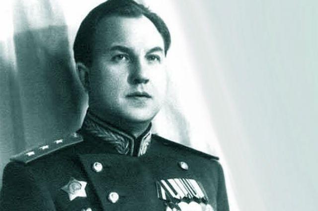 Абакумов был арестован в 1951 году, обвинён в государственной измене и сионистском заговоре в МГБ.
