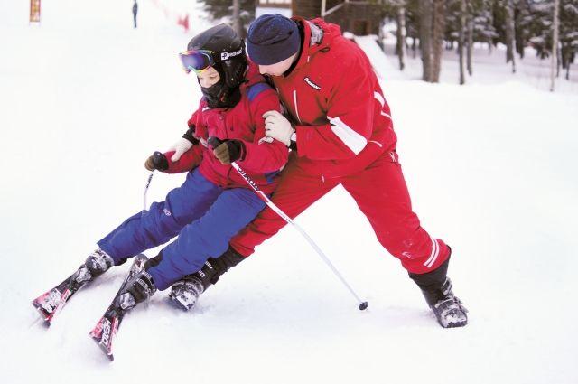 Чтобы достичь олимпийских высот, требуется многолетний упорный труд с детства. Бойкот Игр «убъёт» целое поколение спортсменов в нашей стране.
