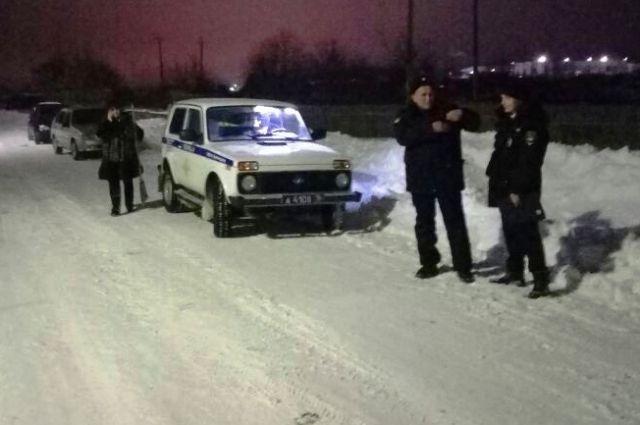Экстренное предупреждение объявлено из-за угрозы схода снежных лавин вгорах Карачаево-Черкесии