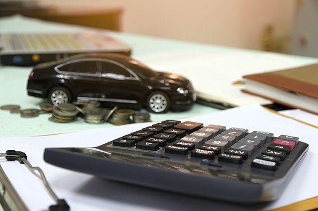 выгодный онлайн кредит на карту взыскание с поручителя по договору займа