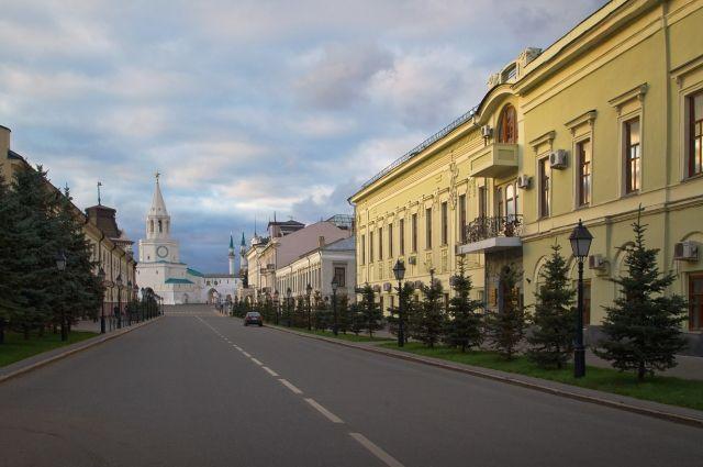 ВКазани назначили нового замминистра образования инаукиРТ