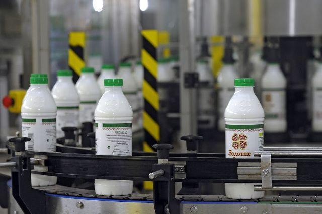 ВТБ предоставил 3,4 млрд рублей кредитов сельхозпредприятиям УрФО