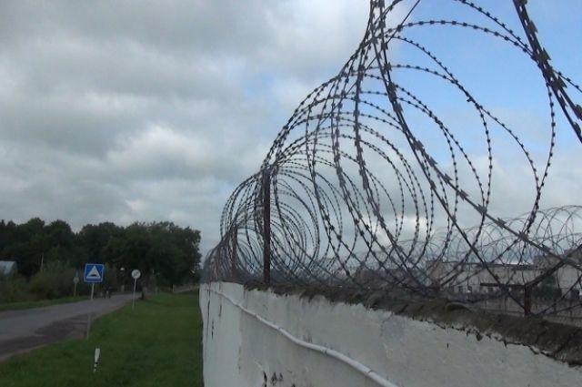 Нижегородец сядет в тюрьму за убийство пенсионерки из-за беспорядка.