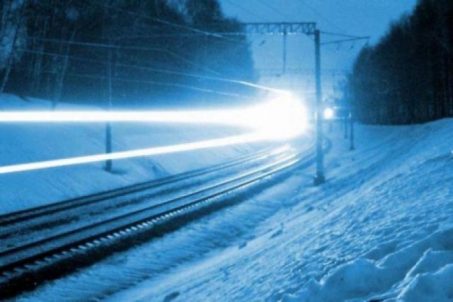 Расписание движения пригородных электропоездов поменяется  с29декабря по8января