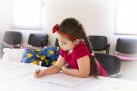 Тюменский врач рассказала о важности профилактики агрессии к «особым» детям