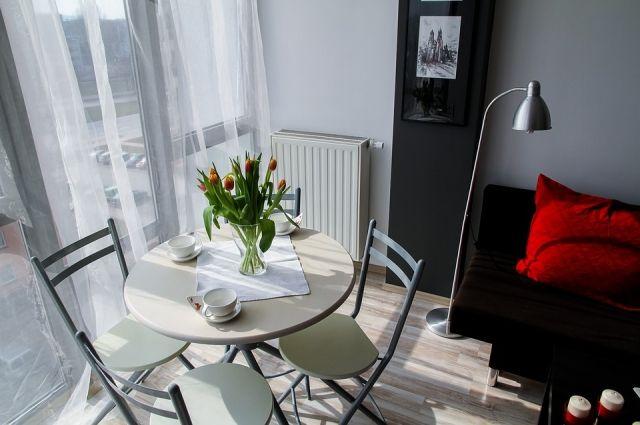 Превратить обычную квартиру в умный дом легко!
