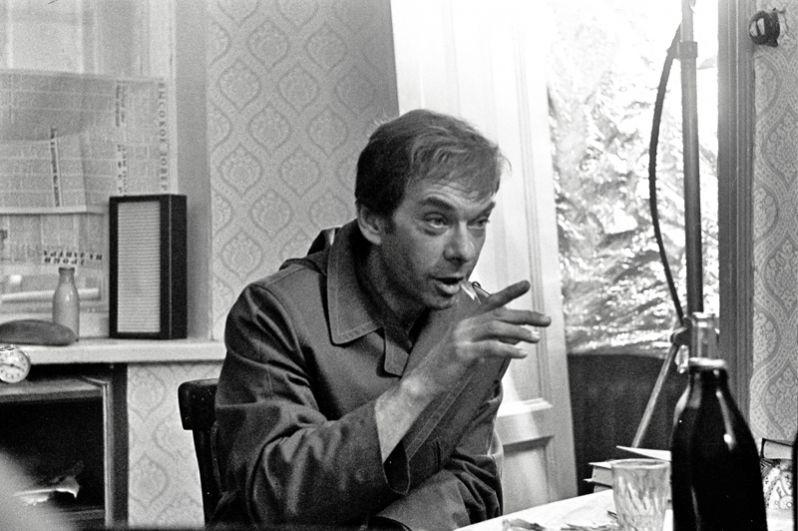 15 июня в одной из московских больниц скончался Народный артист СССР Алексей Баталов. Актеру было 88 лет.