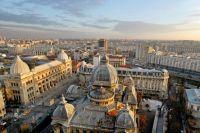 ЕС угрожает Румынии штрафной процедурой из-за судебной реформы