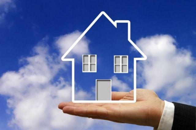 Программа «Доступное жилье» продолжена до 2020 года
