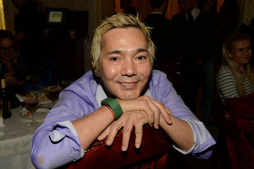 Утром 29 июня в Москве после тяжелой болезни скончался экс-солист группы «Иванушки International» Олег Яковлев.