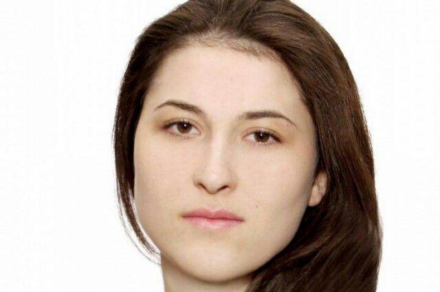 Жительнице Дагестана вручат медаль «Заотвагу напожаре»