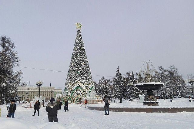 Медведев утвердил план отказа отдолевого возведения жилья в РФ
