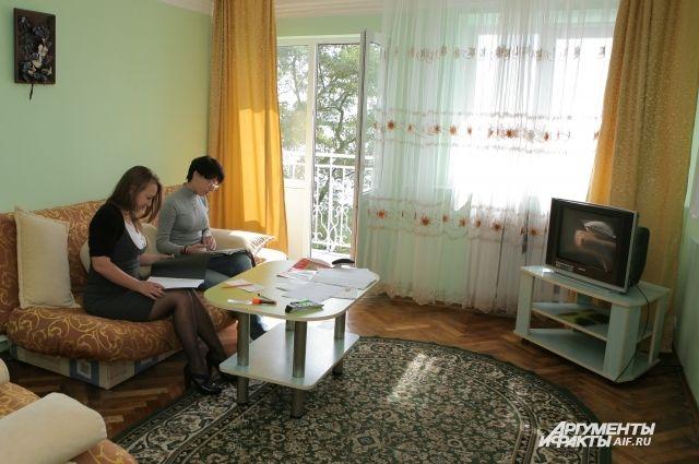 Гостиницы Калининграда наказаны за завышение цен на номера в дни ЧМ-2018.