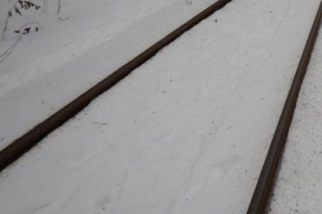 Пожилой кузбассовец в мороз отправился к сестре, живущей в 15 км от него.