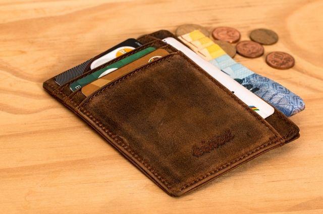 Особая гордость Тинькофф банка — это мобильный банк.