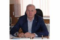 Сергей Гордеев избавился от приставки и.о. главы города.
