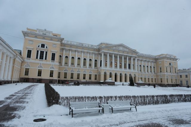 Граждане Челябинской области смогут пользоваться ресурсам Президентской библиотеки