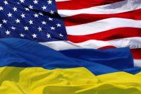 Правительство США лишит Украину ряда торговых льгот