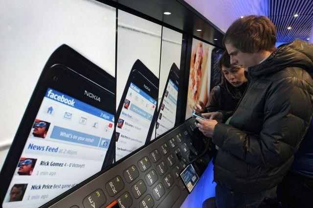 Nokia поставила 16 000 000 телефонов втретьем квартале 2017 года