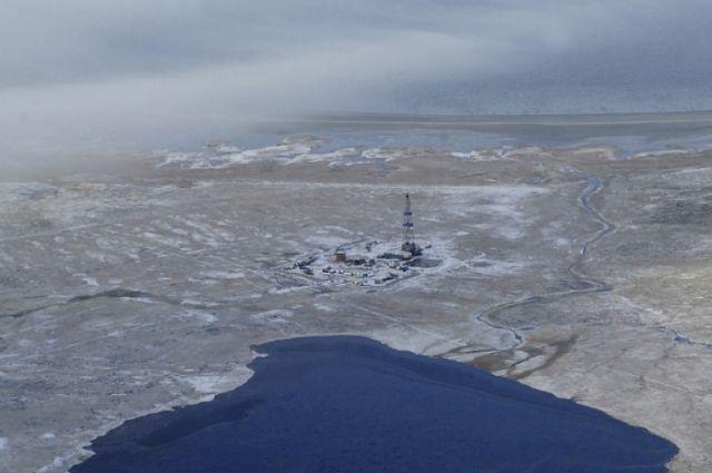 Учёные Ямала определились с планами на 2018 год