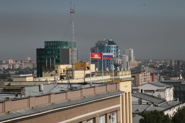 Пятеро сирот вБахчисарайском районе получили благоустроенные квартиры