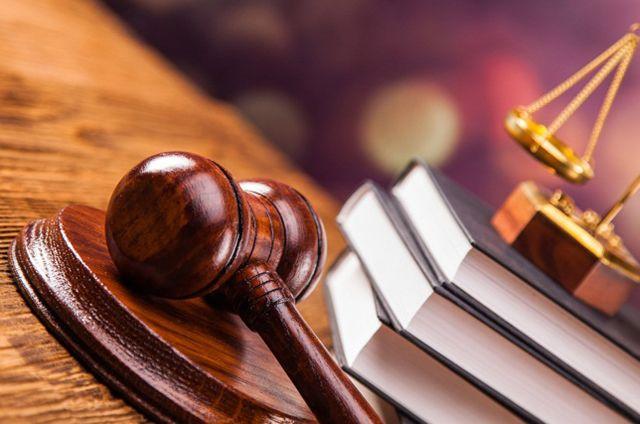 Бывшему нижегородскому министру Денису Лабузе отказали в снятии судимости.