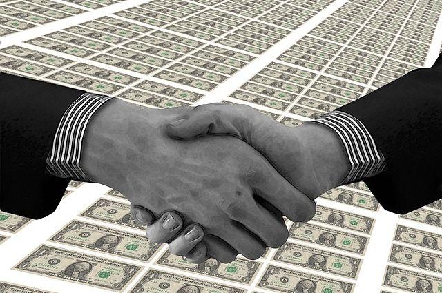 Фонд Rusnano Sistema SICAR, совместно созданный АФК «Система» и РОСНАНО, инвестирует 1,5 млн. долларов в российскую компанию GEOSPLIT