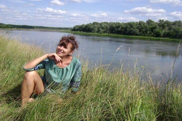 Автор истории Татьяна Иванова.