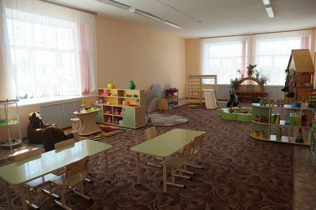 Грязный инепроветриваемый детсад работал вподвале одной измногоэтажек вВолгограде