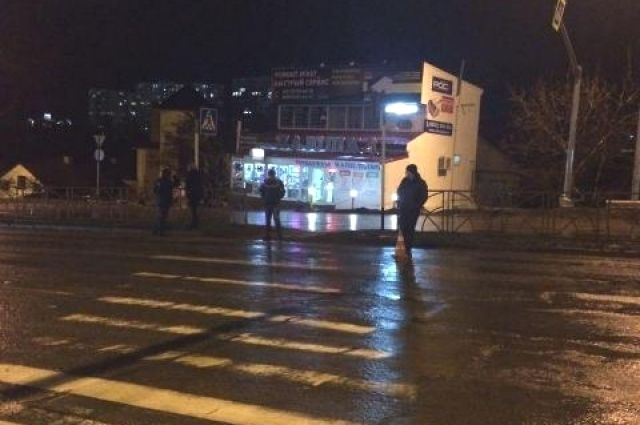 Женщину на ночь Ставропольская ул. индивидуалки Клочков