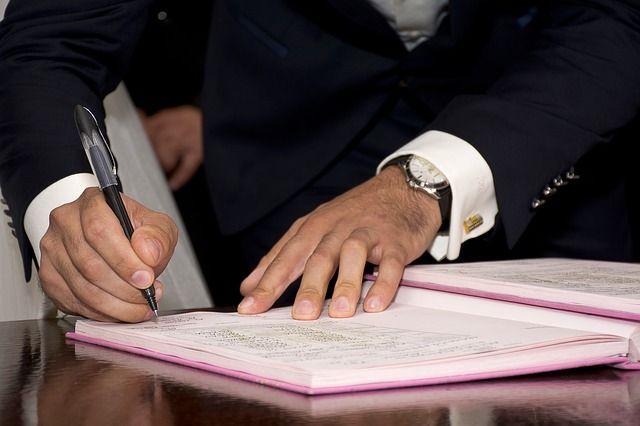 Вадминистрации Краснодара вводятся должности 2-х  новых заместителей руководителя  города