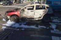 Убийство Шеремета: Полицейские пояснили, зачем засекретили дело