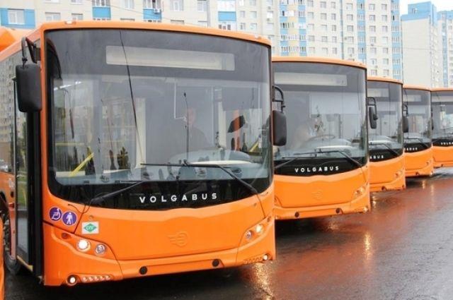 Автоперевозчики Приморья требуют повышения платы за проезд