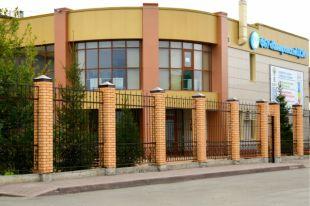 «Кемеровский ЦСМ» поверит водосчётчики за 200 рублей.